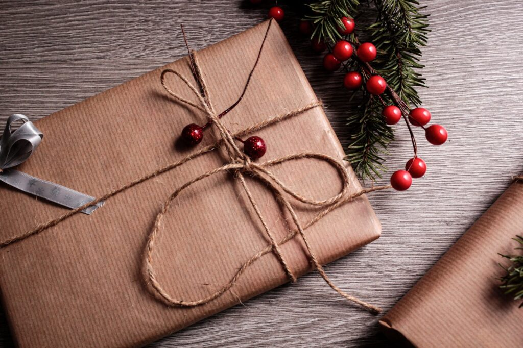 Ethical Gift Giving: A Guide to a Sustainable Holiday
