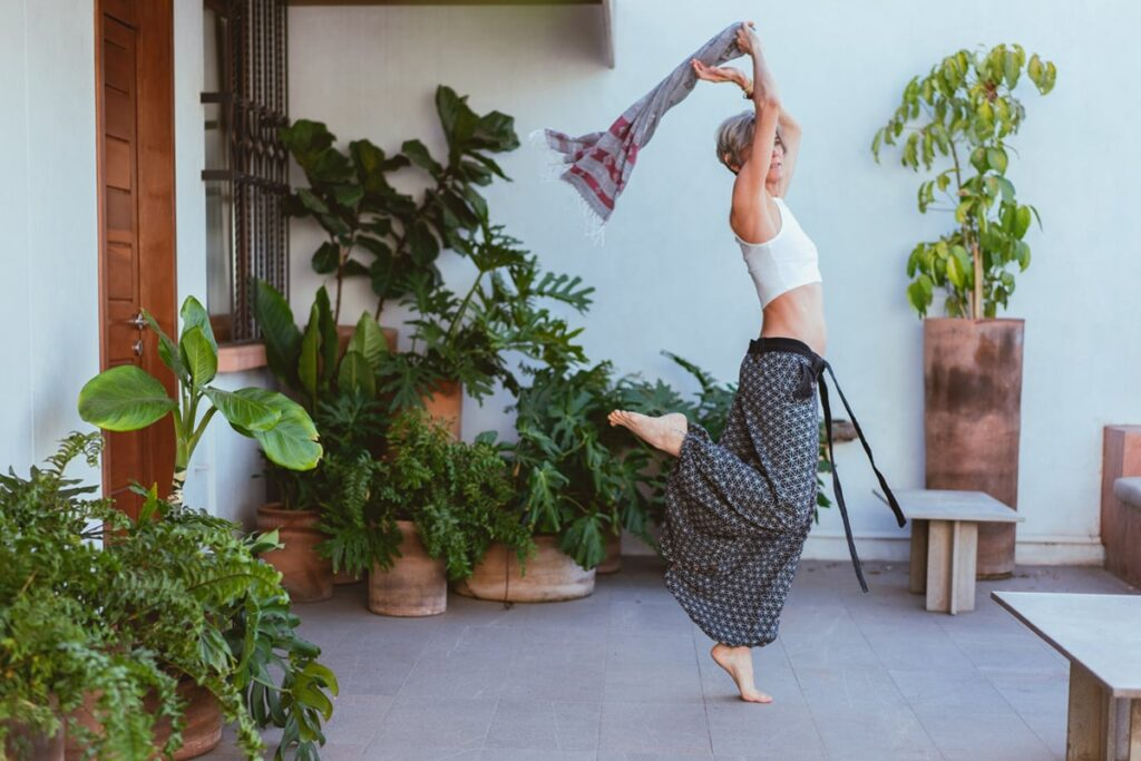 5 Free Lifestyle Changes to be More Sustainable